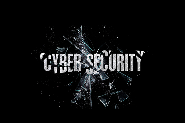 Cybersecurity, data breach (Pixabay)