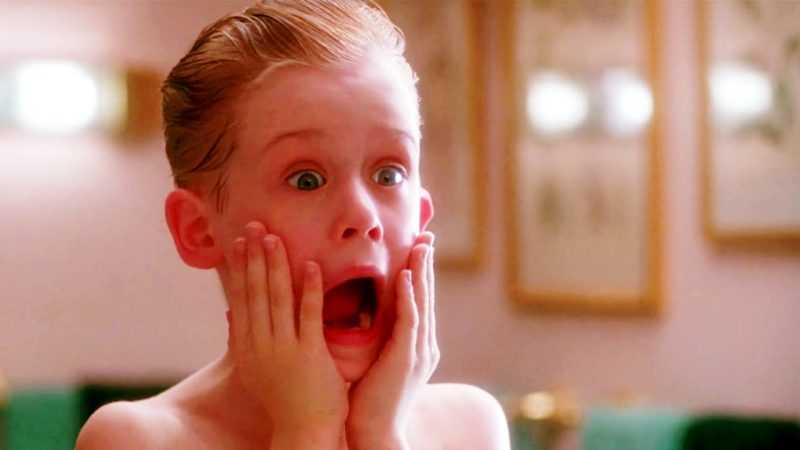 'Home Alone' reboot: Director Chris Columbus slams remake on Disney+