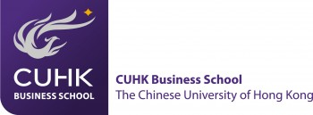 8202-3339_CUHK_Extended_Preferred_Logo_Eng_RGB_1_.jpg
