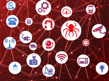 Kaspersky Lab_Smart Devices