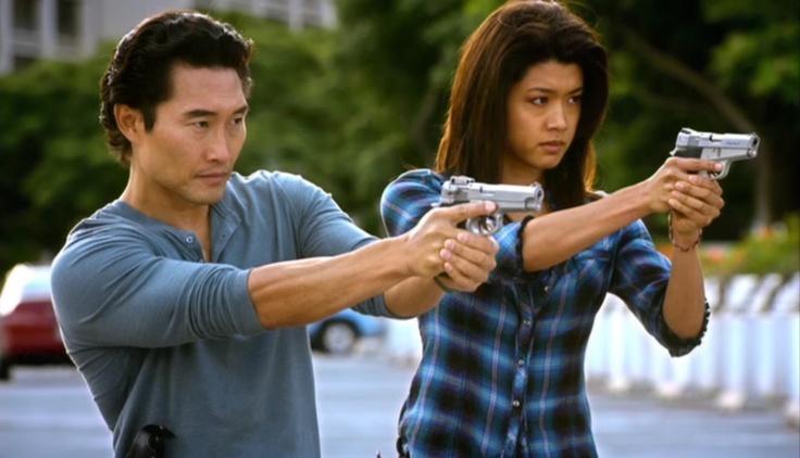 'Hawaii Five-0' Cancelled? Daniel Dae Kim, Grace Park Departure Shakes Up CBS Show