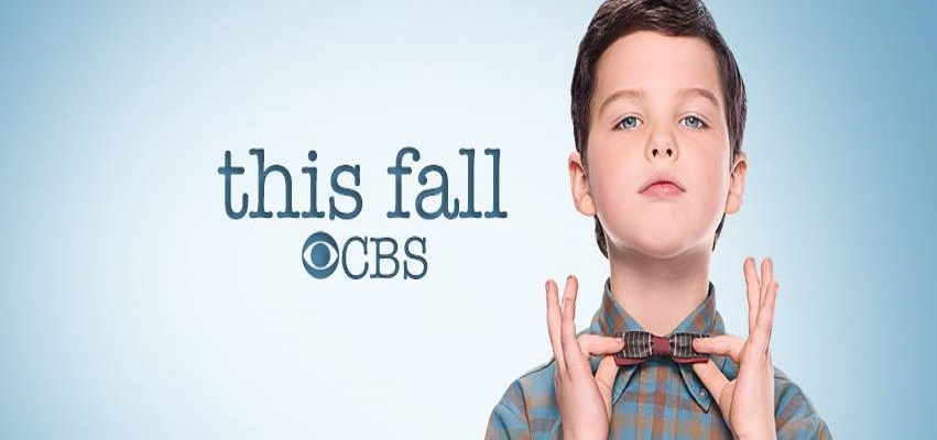 'Young Sheldon' Air Date, Cast News: Another 'Big Bang Theory' Key Character Added