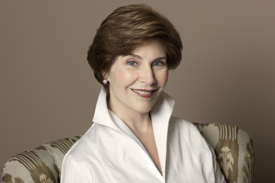 Former First Lady of the United States Joins Asian University for Women Council of Patrons