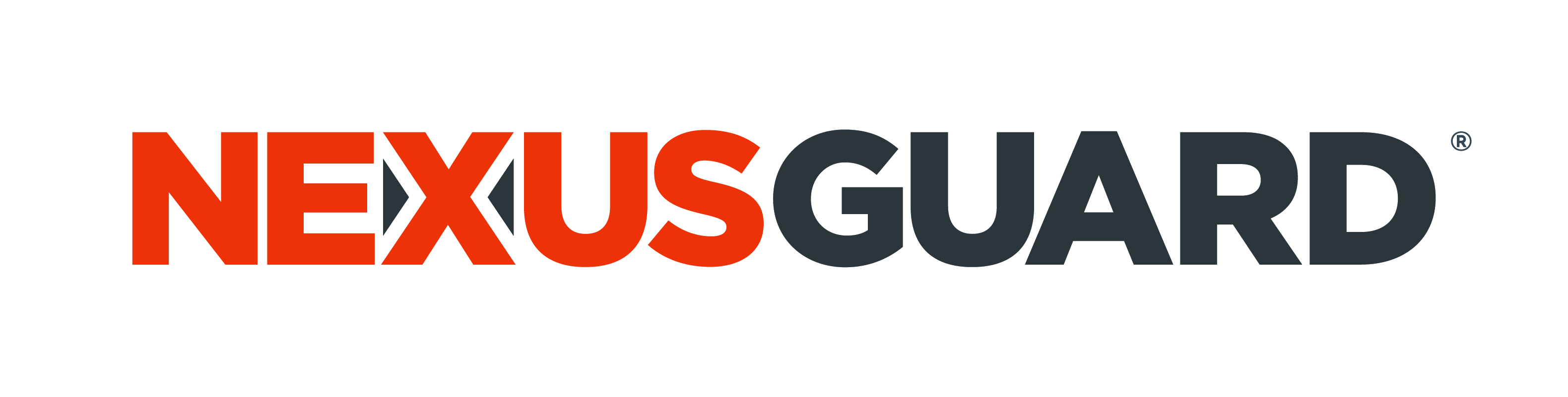 Nexusguard wins customer service excellence award for fifth consecutive year