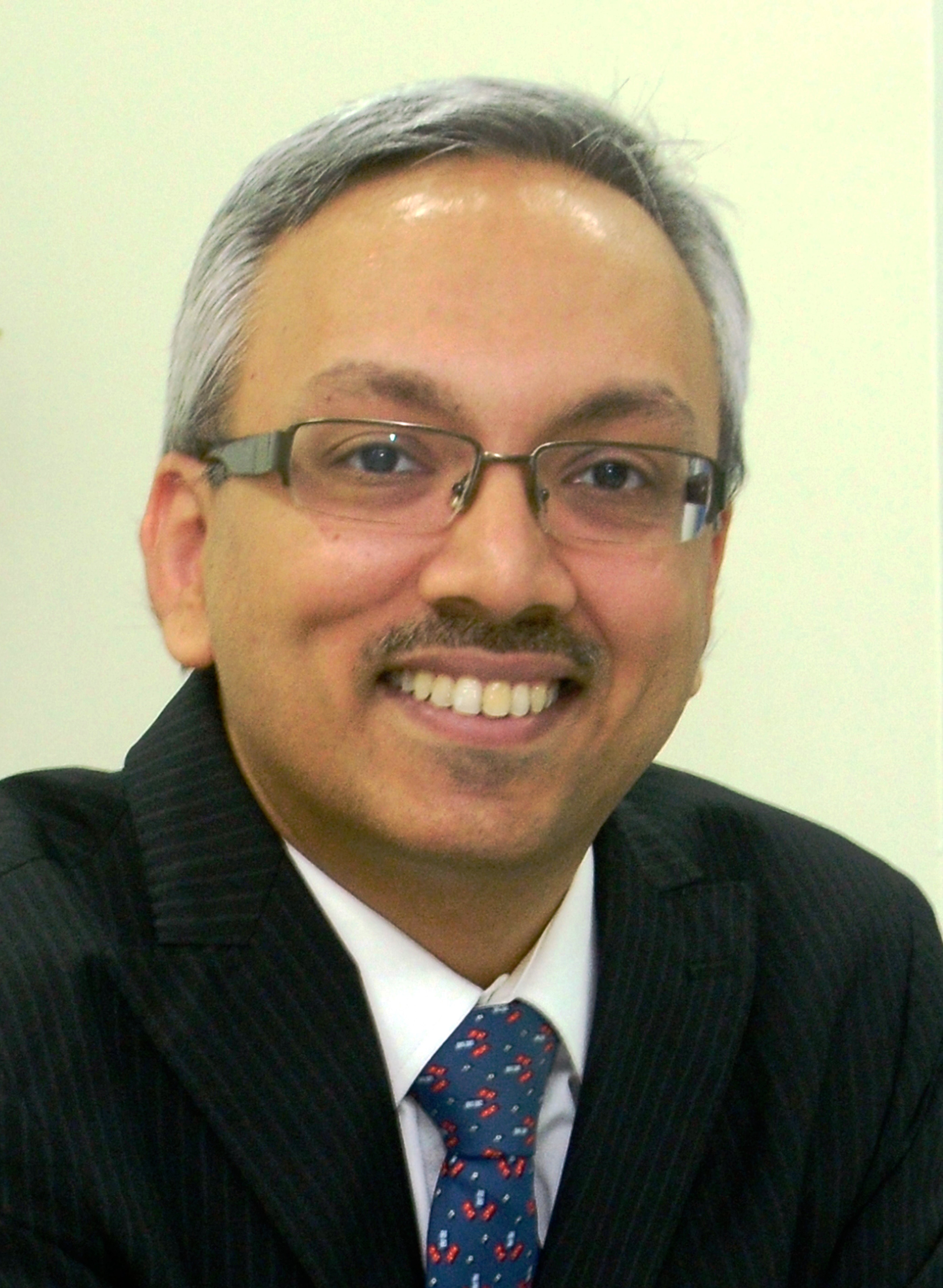 Experian appoints Mohan Jayaraman to lead regional expansion of its advanced decisioning analytics and business information services in Asia Pacific
