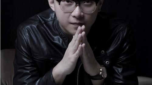 BARDO - director Sam Quah