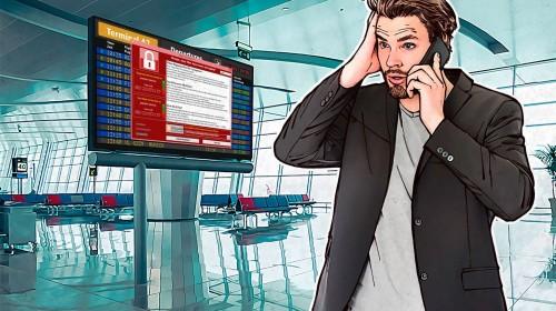Kaspersky Lab_Q2 APT Threat Report