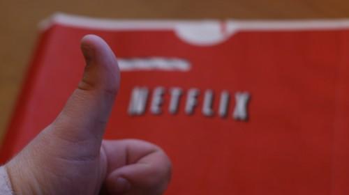 Netflix | Bryan Gosline via Commons Wikimedia