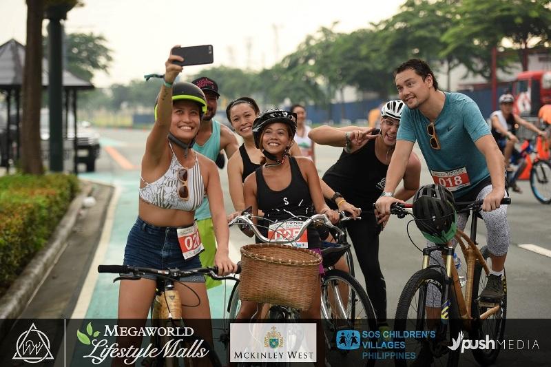 Trikini | GEO Events Management photo