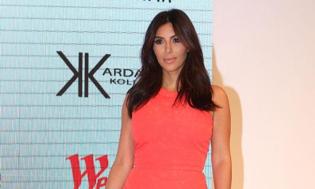 Paris robbery suspect apologizes via letter to Kardashian West