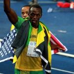 Usain Bolt   Grzegorz Jereczek, Flickr