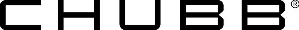 logo_final_113015