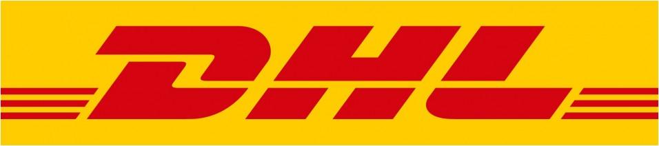 8880-DHL_rgb.jpg