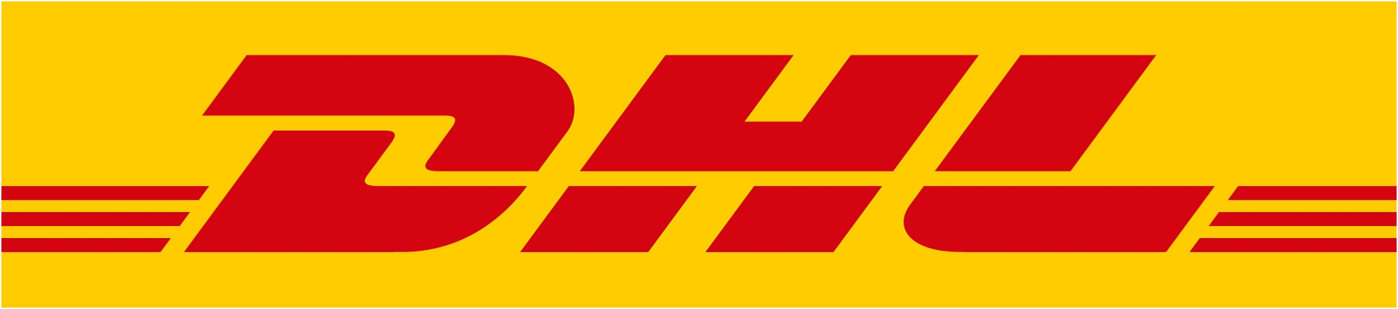 DHL and Huawei Accelerate Inbound-to-manufacturing Logistics with Internet of Things Solution