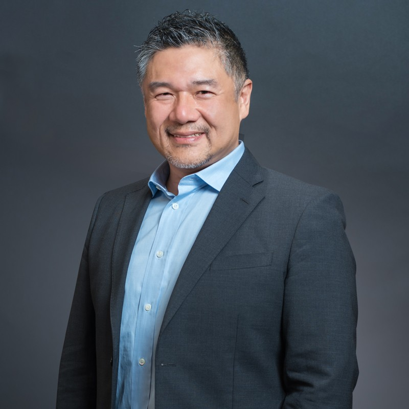Sean Chu, Chief Strategy Officer, Appier