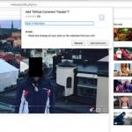 fake-youtube-screenshot-1024x527