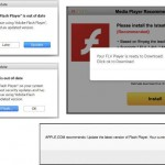 flash-player-update-screenshot