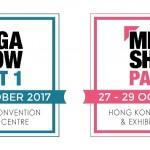 MEGA Show