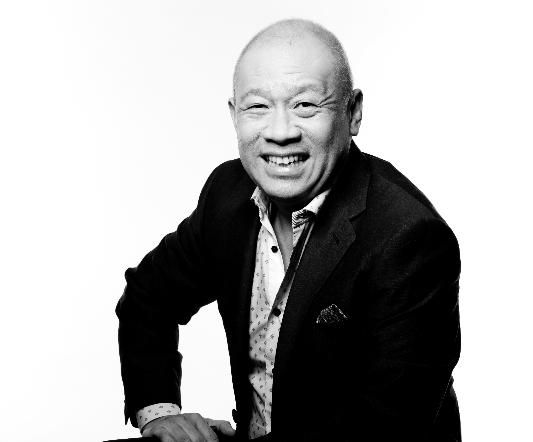 Globe Telecom's Ernest Cu