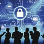 Five Cyber Threats Every Security Leader Must Know About