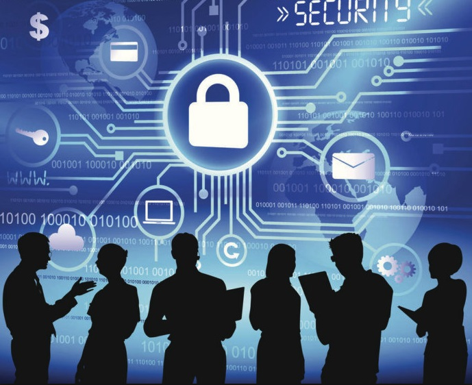 Must-Have Cybersecurity Tools In 2020