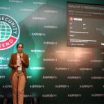 Kaspersky Lab_Noushin Shabab