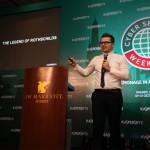 Kaspersky Lab_Vitaly Kamluk