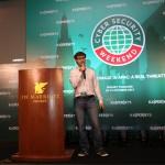 Kaspersky Lab_Yury Namestnikov