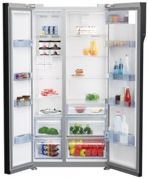 Beko Philippines Refrigerator