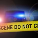 Crime Scene| Pixabay
