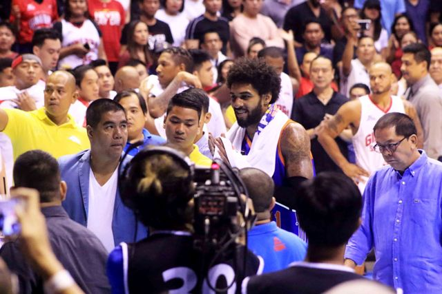 PBA: Three weeks later, Glen Rice Jr. apologizes to TnT