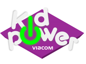 Kid Power Logo