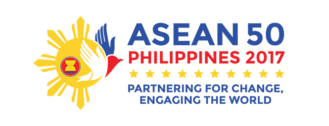 ASEAN Press Statement: Be For the People, Work With the People
