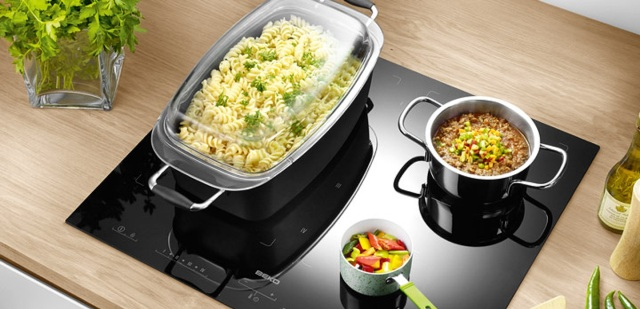 Beko's useful tips for the best meals this Christmas