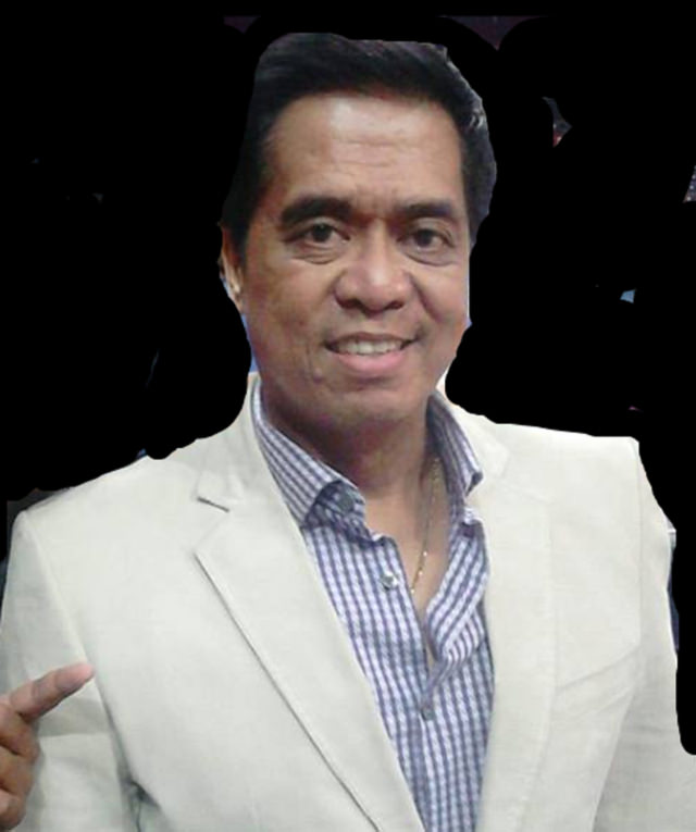 PBA: Narvasa likely to resign but wants clean exit