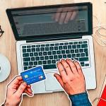Kaspersky Lab_Cashless Payments