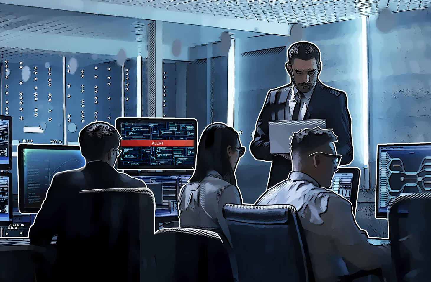 Kaspersky Lab news: Half of Businesses Find it Hard to Identify a Serious Security Breach