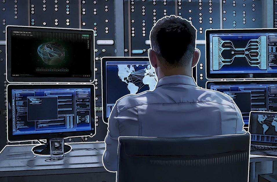 Kaspersky Lab_Q3 APT Report