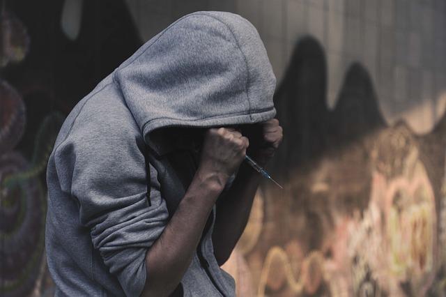 US OKs marijuana-based drug for seizures
