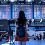 Airport | Pixabay