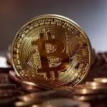 Bitcoin (Pixabay)