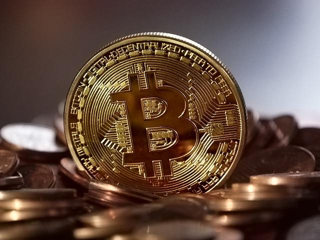 Bitcoin fever hits US real estate market