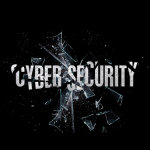 Cybersecurity, data breach (Pixabay)