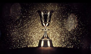 fiba trophy