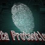 fingerprint | pixabay