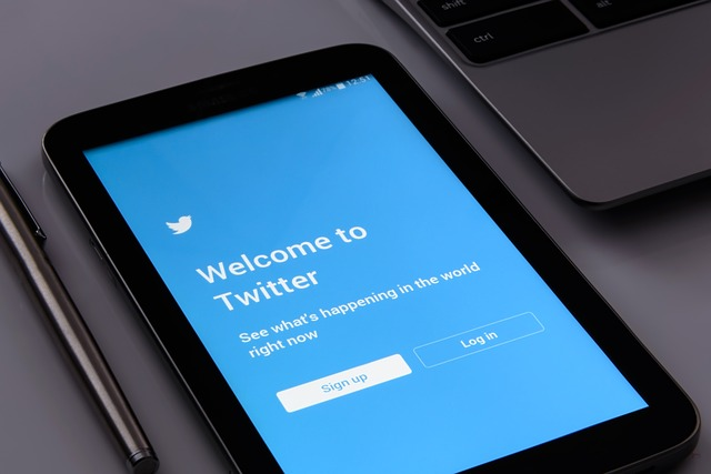 Twitter Doubles Character Limit to 280