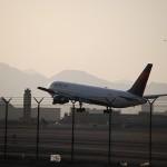 2485676746_e4210d080f_delta-airlines