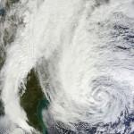 8132059262_b6b60d7d46_hurricane-puerto-rico