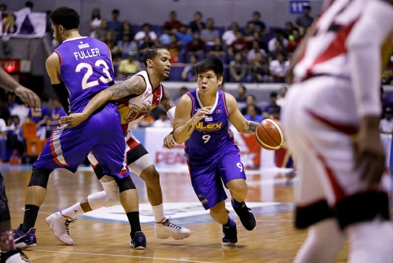 PBA: Tail-enders could use some offensive sock from shunned stars