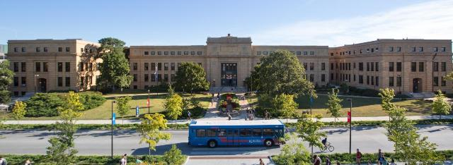 Hindus upset at exclusion from 'Inclusion' Plan of University of Kansas